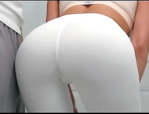 Brazzers wife cheating --- Operative video at camstripclubs.com