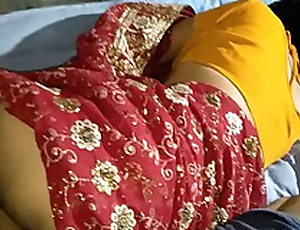 Indian lalita Singh  without equal married fucked in saree