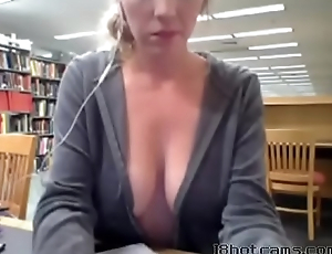 Kendra Sunderland Oregon State Webcam Library Masturbation